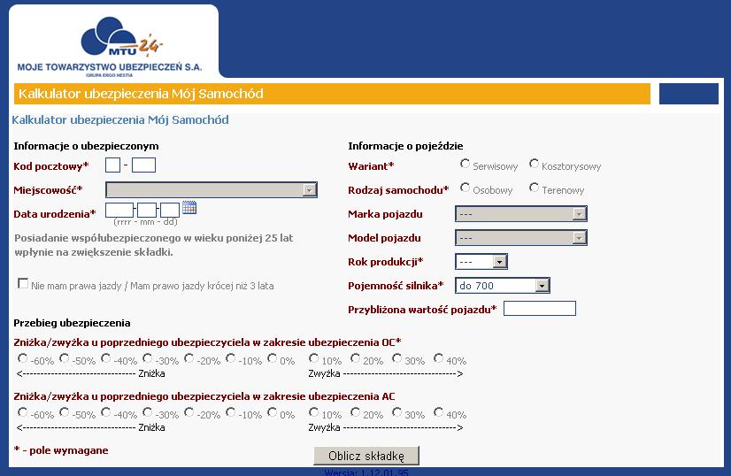 1_kalkulator_oc_mtu