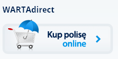 _kup_direct_warta